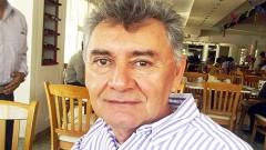 Roberto Borge Angulo autorizó la inversión de los primeros 70 millones de pesos, junto con la firma de un convenio con la federación por 30 millones más, que servirán para rehabilitar unos 40 planteles en la zona rural, dijo Jorge Mézquita Garma.