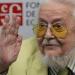 Fallece el escritor, diplomático y académico Fernando del Paso
