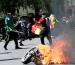 López Obrador celebra convocatoria a nuevas elecciones en Bolivia