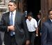 López Obrador justifica extrema seguridad para Evo Morales