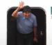 Evo Morales agradece a López Obrador haberle salvado la vida, al darle asilo