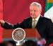 """Propone AMLO consulta sobre reforma que castiga el """"outsourcing"""""""