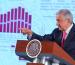 No dejar vacíos de poder, pide López Obrador a gobernadores