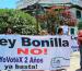 """Se respeta decisión de TEPJF sobre inconstitucionalidad de """"Ley Bonilla"""": AMLO"""