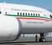 Avión presidencial no se vendió; lo regresan a México