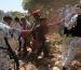 Detienen a 2 mil migrantes centroamericanos en un día