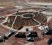 Aeropuerto en Santa Lucía estará listo en tiempo récord, dice AMLO
