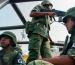 Anuncian primeros 5 cuarteles de la GN en estados conflictivos