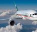 Definen la próxima semana futuro del avión presidencial