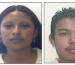 Capturan a la pareja de asesinos de la niña Fátima