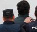 Llevarán a Lozoya Austin a otra prisión, en Madrid
