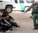 Baja 74.5% cruce de migrantes a EU, destaca el canciller Ebrard