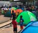 Rechaza la titular de Segob que haya una crisis migratoria