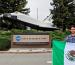 Estudiante de UNAM realiza estancia de investigación en la NASA