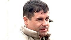 La DEA informó que actualmente es más peligroso Joaquín Guzmán El Chapo, que Al Capone.