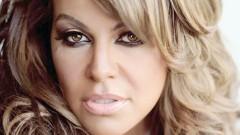 La cantante había estado en negociaciones para su publicación con Atria, sello de Simon & Schuster, desde 2011.