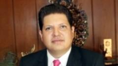 David López Cárdenas, diputado por Metepec.