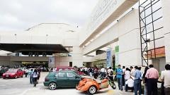 El Foro Mundial de Universitarios beneficiará a Cancún en la temporada baja, ya que se incrementará no sólo su ocupación hotelera, también la derrama económica que dejarán los participantes durante su estancia.