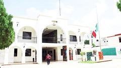 El ayuntamiento José María Morelos confía en subsanar el adeudo y otras prestaciones de sindicalizados, ya que es su obligación dejar todo en orden a la próxima administración municipal.
