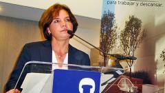 Blanca Herrera.
