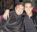Modelos enfrentan juicio por tratar de extorsionar a hijo de Juan Gabriel