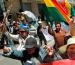 Ya se tramita regreso de mexicanos de Bolivia: el Presidente