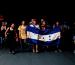 Migrantes <em>madrugan</em> a la Guardia Nacional e ingresan a nuestro país
